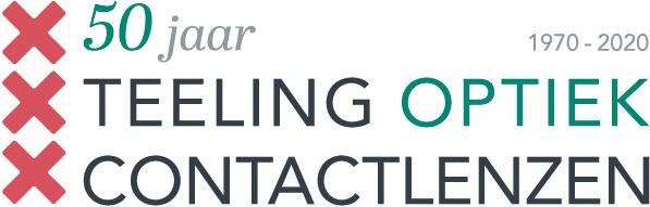 Teeling Optiek Contactlenzen